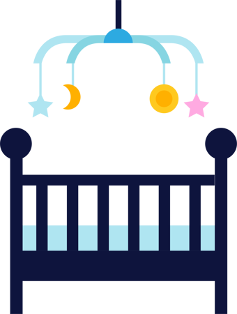 Picture for category Baby & Kids