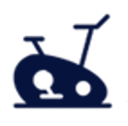 Picture for category Mini Exerciser Cycles