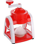 Picture of Handy Ice Gola Maker & Ice Crusher Machine for Home & Kitchen