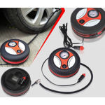 Picture of Portable Electric Mini DC 12V Air Compressor for car