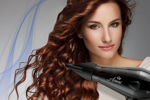 Picture of Professional Hair Dryer For Wet Hair For Men And Women Hot And Cold Dryer (Assorted Color)