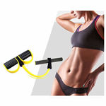 Picture of Pull Waist Reducer Body Shaper