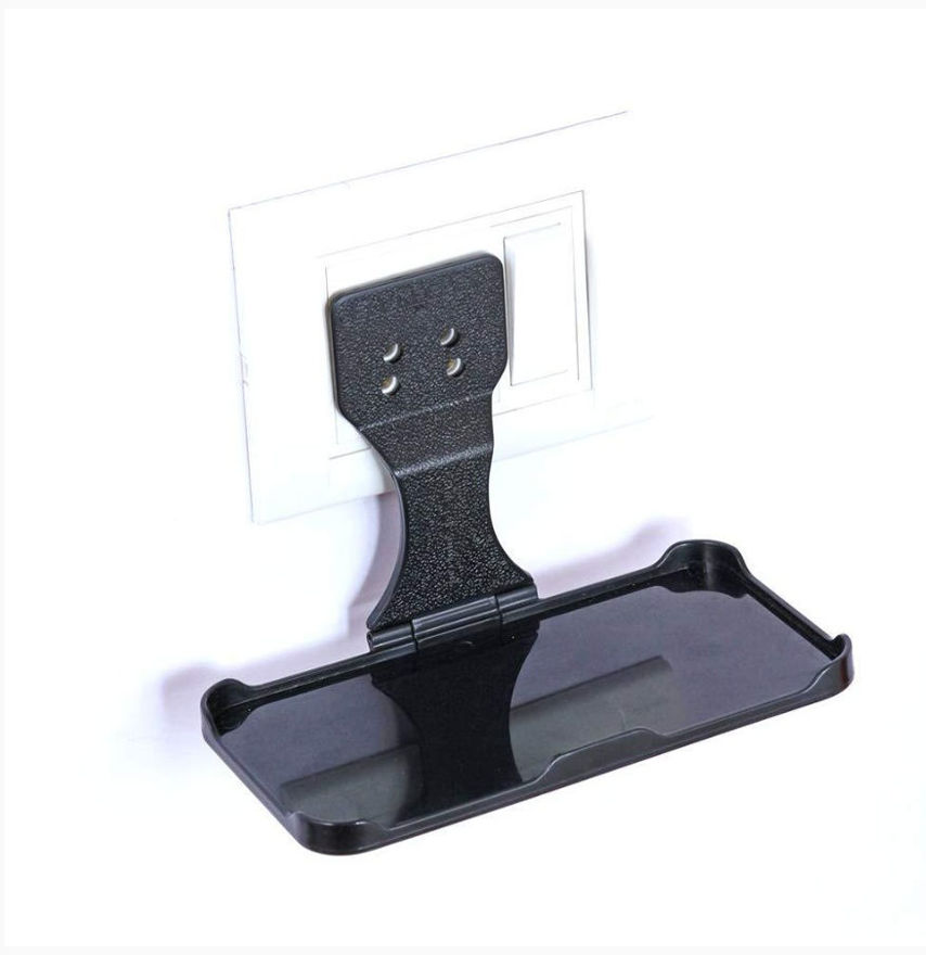 Picture of Mobile Charging Stand Wall Holder