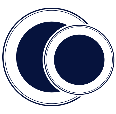 Picture for category Serving Plates