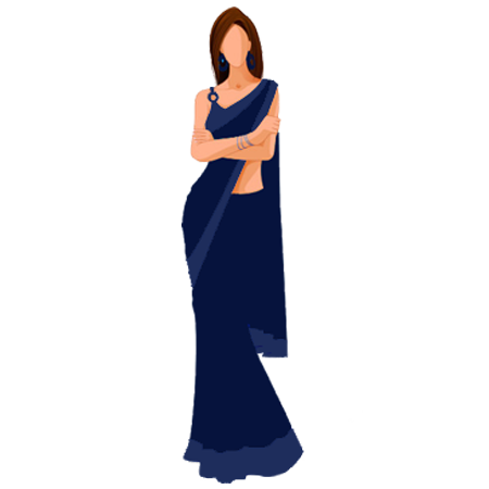 Picture for category Women's Sarees