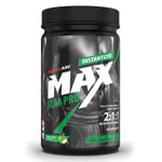 Picture of BCAA (2:1:1) PRO|0.66lbs (300gm)|Green Apple Flavour