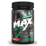 Picture of BCAA (2:1:1) PRO 0.66lbs (300gm) WaterMelon Flavour