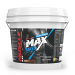 Picture of Mass Gainer 11.02lbs (5kg) Chocolate Flavour
