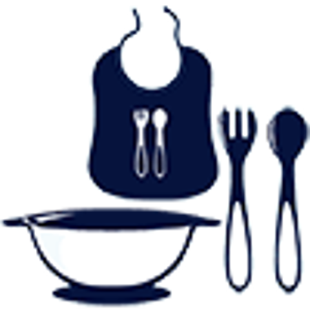 Picture for category Baby Feeding Accessories