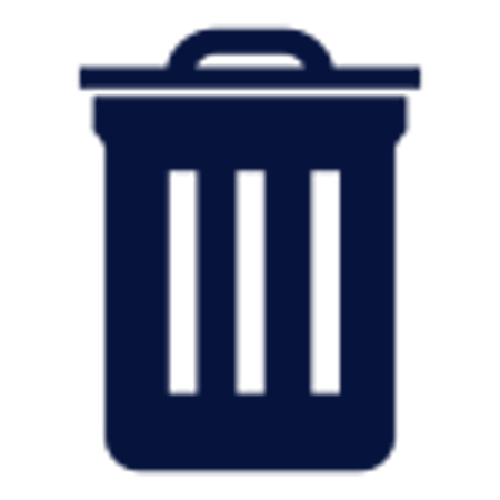 Picture for category Dustbins