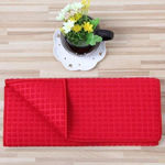 Picture of Dish Drying And Kitchen Countertop Mat
