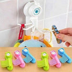 Picture of Multi-function Power Suction Cup Hook Hanger
