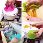 Picture of Silicone Trivets Matmulti Functional Trivet Mats