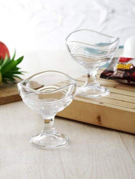 Picture of Ice Cream Bowl Cup Set Of 2