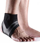 Picture of Ankle Support Strap