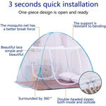Picture of Mosquito Net(200*200*145cm)