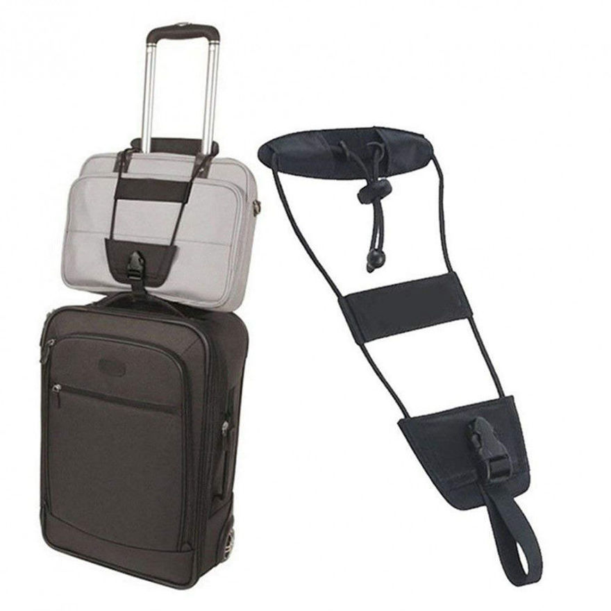 Picture of Bag Bungee