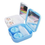 Picture of Eye Lens Care Kit