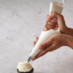 Picture of Spatula With Icing Pen