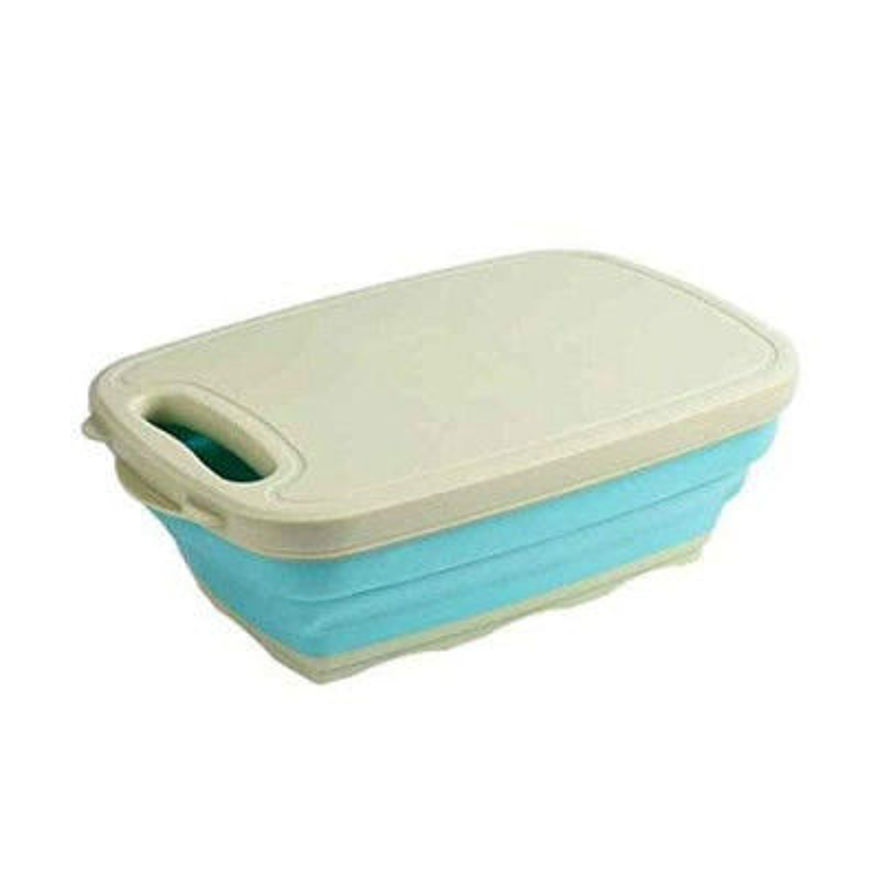 Picture of Multifunction Chopping Board