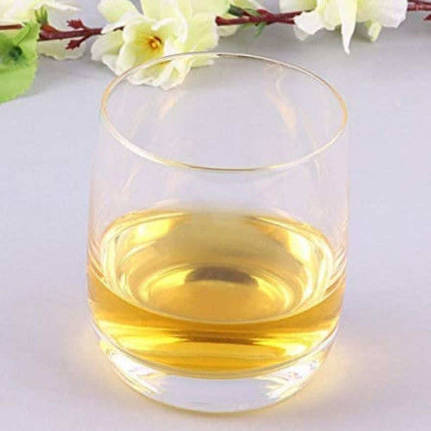 Picture of 200 Ml Juice Glass 6 Pcs