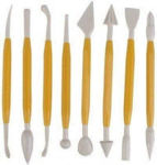 Picture of Modeling Tool Kit