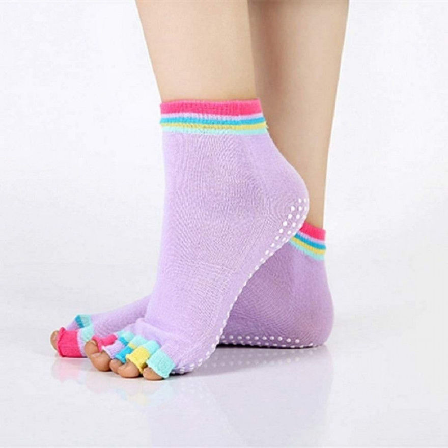 Picture of Yoga Gym Socks
