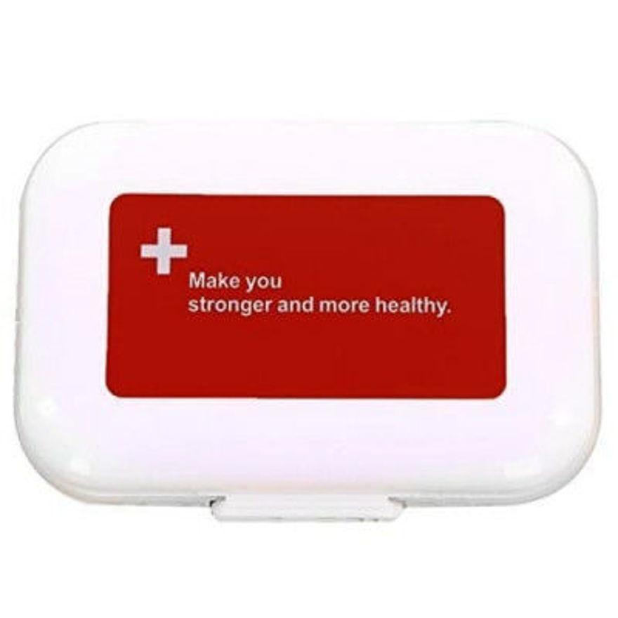 Picture of Medicine Box For Home
