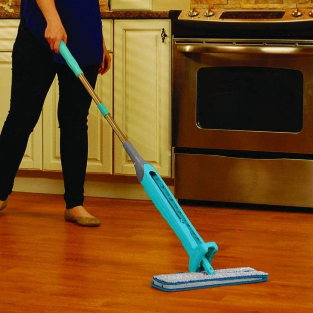 Picture of Switch N Clean Mop