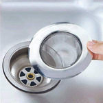 Picture of Sink Drain Filter Jali