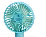 Picture of Handheld Mini Fan