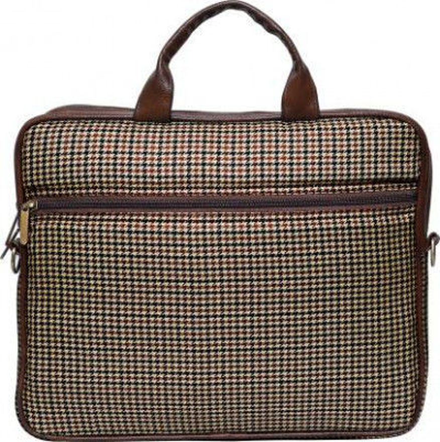 Picture of Cross Line Laptop Bag(10)