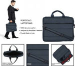 Picture of Briefcase Laptop Bag For Office(9)