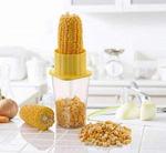 Picture of Corn Stripper