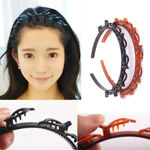 Picture of Hair Clip For Girl And Lady