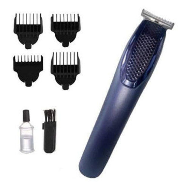 Picture of Htc At-1210 Professional Beard Trimmer For Man