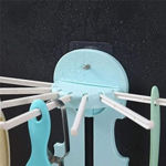 Picture of 7 In 1 Pull Type Hanger