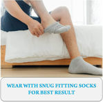 Picture of Arch Support Socks