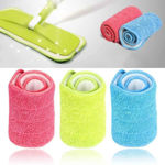 Picture of 3 Pc Spray Mop Pad