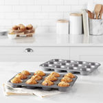 Picture of 12-cup Muffin Pan
