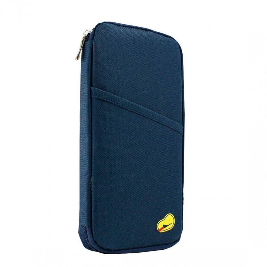 Picture of Passport Pouch