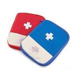 Picture of First Aid Kit Pouch