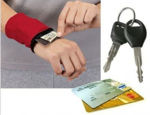 Picture of Wrist Wallet