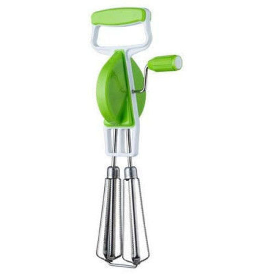 Picture of Manual Powerless Dual Hand Blender