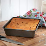 Picture of Square Cake Moulds