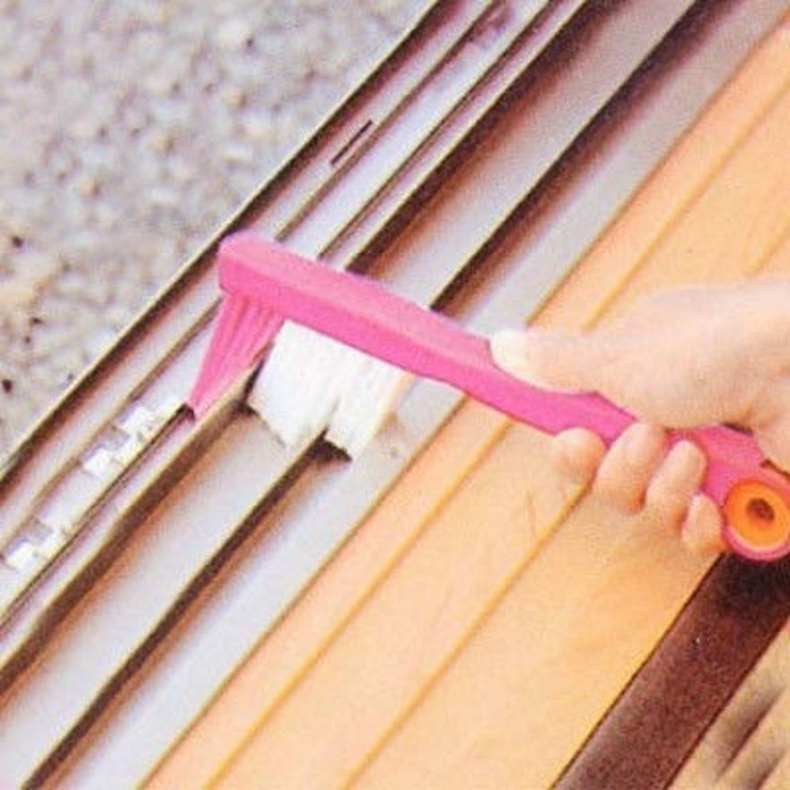 Picture of Window Cleaning Brush