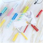 Picture of Student Scissors