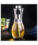 Picture of 200ml Oil Bottle