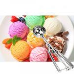 Picture of Ice Cream Scoop