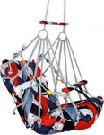 Picture of Cotton Baby Swing Jhula